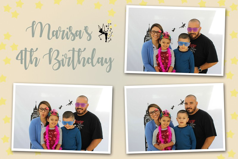 Marisa's_4th_Birthday_Prints_00005.jpg