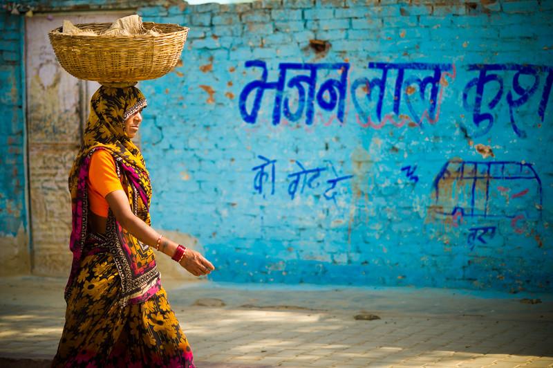 India 062.jpg
