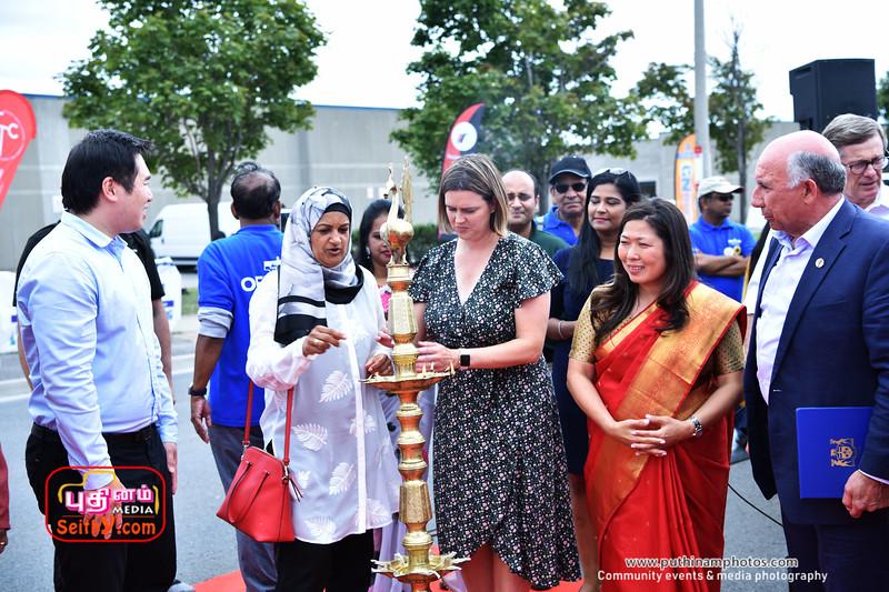 Tamilfest-2019 (105).jpg