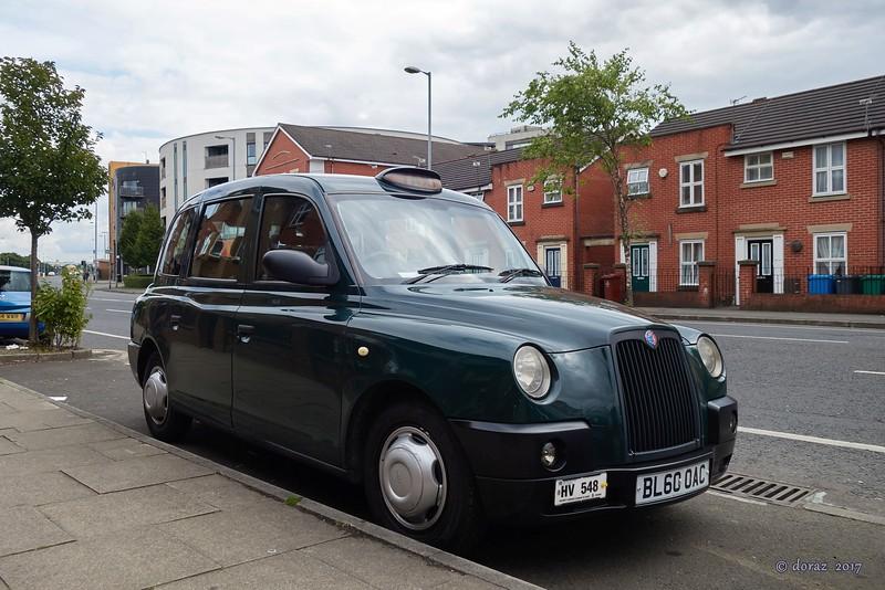 007 Manchester, taxi.jpg