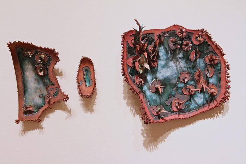 2012SNAGpic63