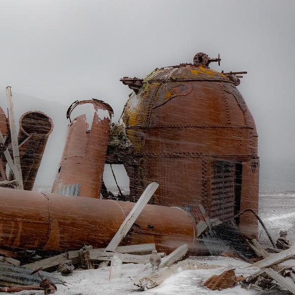 2019_01_Antarktis_02291.jpg