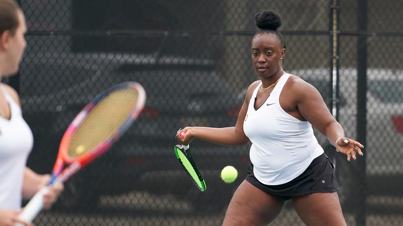 2019.BU.Tennis-vs-MUW_091.jpg