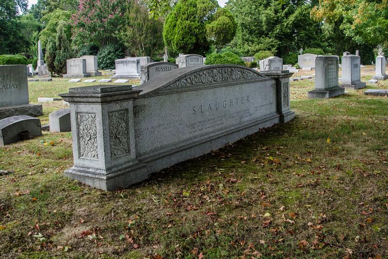 Hollywood Cemetery -19.jpg