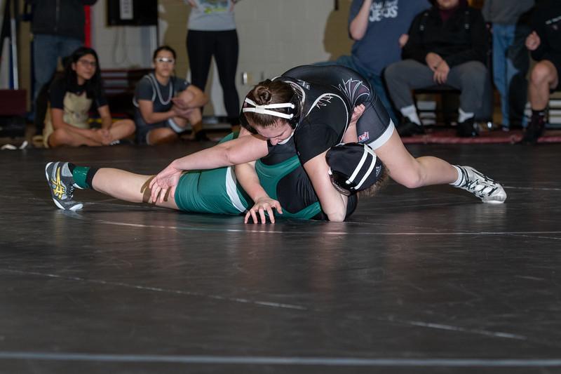 Girls Wrestling 1_21_20-250.jpg