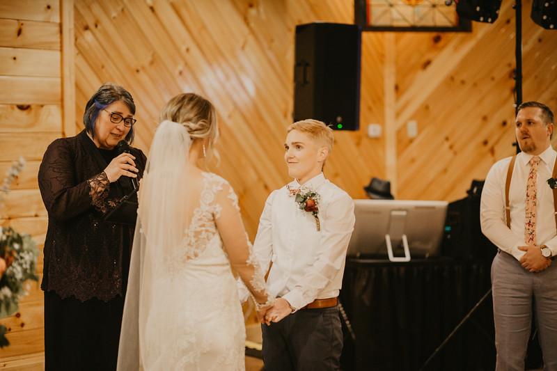 Jacqueline and gina wedding-2581.jpg