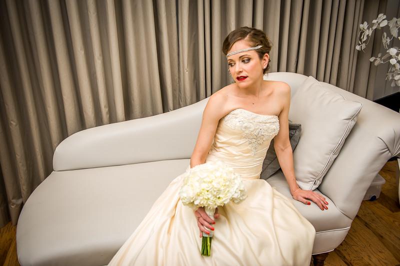 Danielle + Ryan Wedding Photos-145.jpg