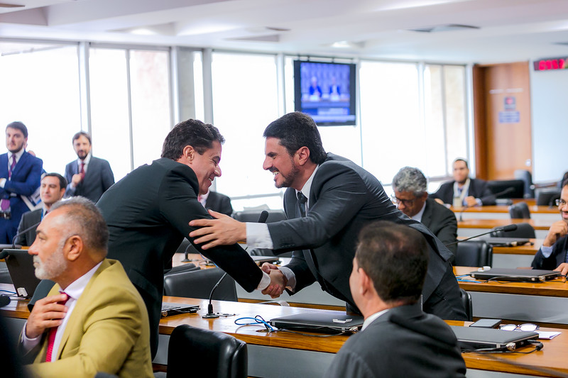 25092019_CEDP_Senador Marcos do Val_Foto Felipe Menezes_17.jpg