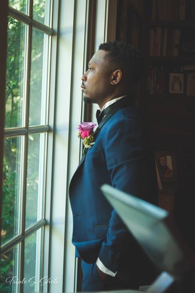 Lolis Wedding Edits-126.JPG