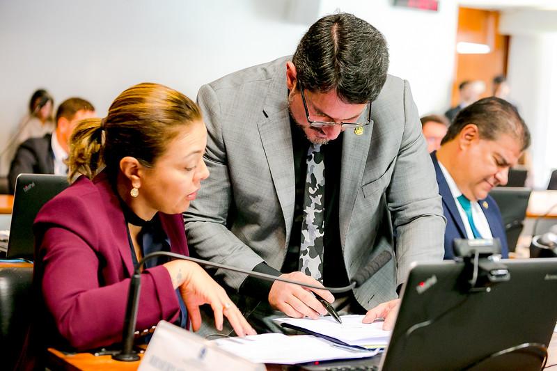 28082019_CAS_Senador Marcos do Val_Foto Felipe Menezes_03.jpg