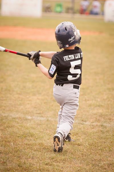 Younger Baseball-5.jpg