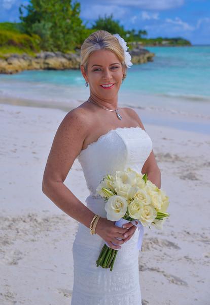 pitt wedding-64.jpg