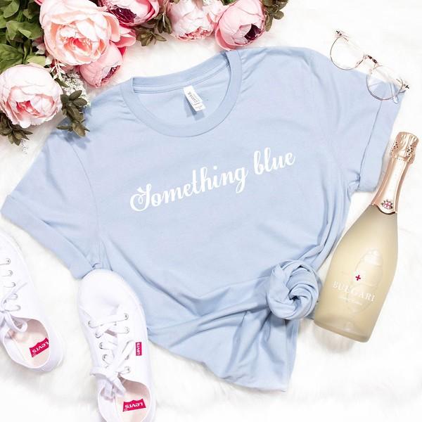 Southern Belles Wedding Co. | Boutique + Design Services