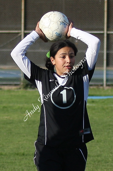 Soccer Girls JV Feb 10 09-90.jpg