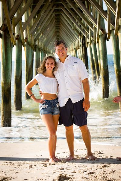 Family photography Surf City NC-203.jpg