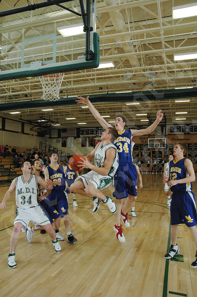 MDI boys ball vs hermon 26.JPG