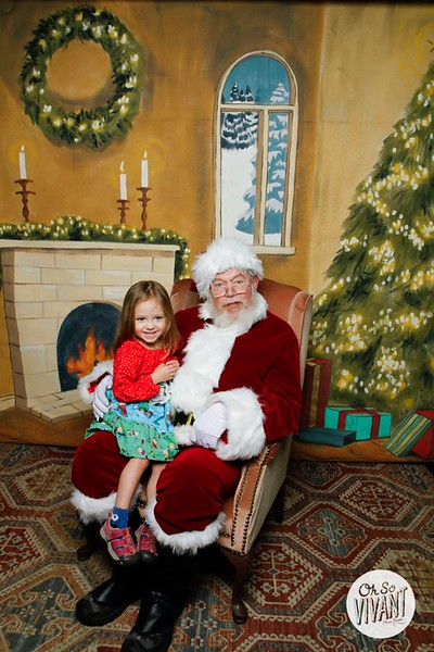 Pictures with Santa @Earthbound 12.1.2018-053.jpg