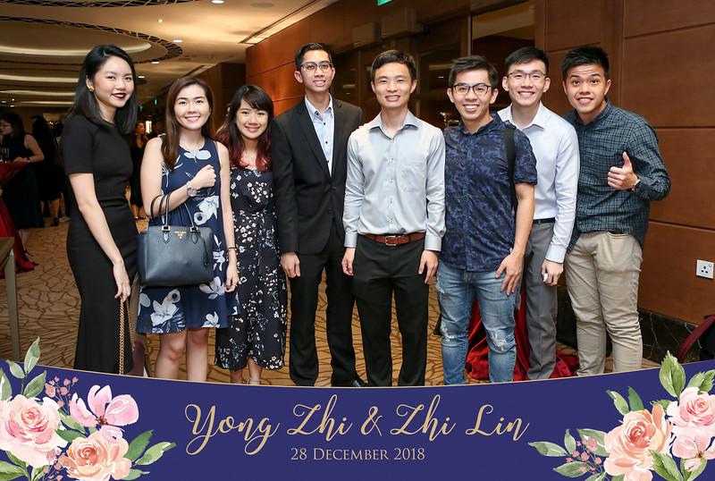 Amperian-Wedding-of-Yong-Zhi-&-Zhi-Lin-27944.JPG