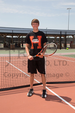 Tennis_Boys_HHS_052314