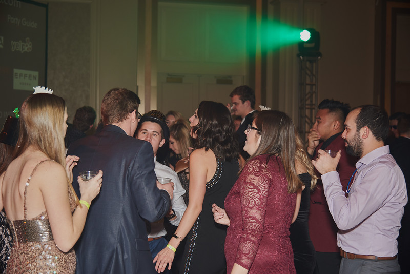 New Years Eve Soiree 2017 at JW Marriott Chicago (122).jpg