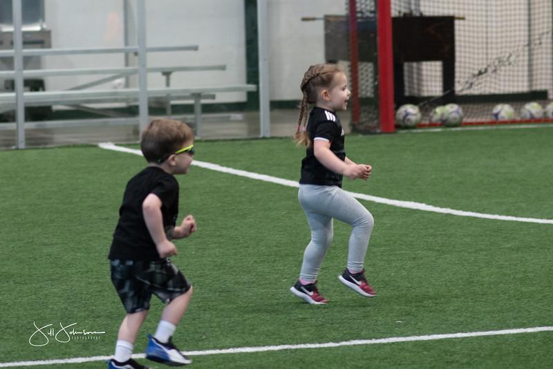 soccer-0504.jpg