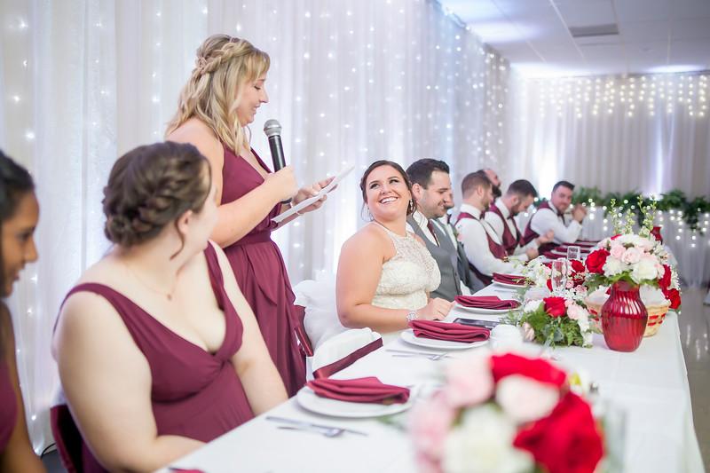 Marissa & Kyle Wedding (387).jpg