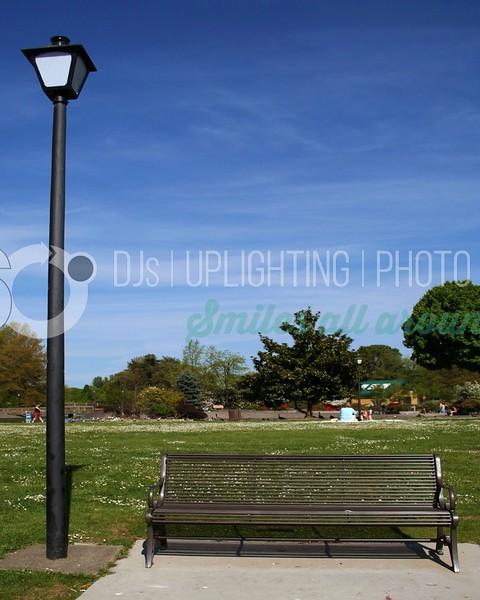 Park Bench_batch_batch.jpg
