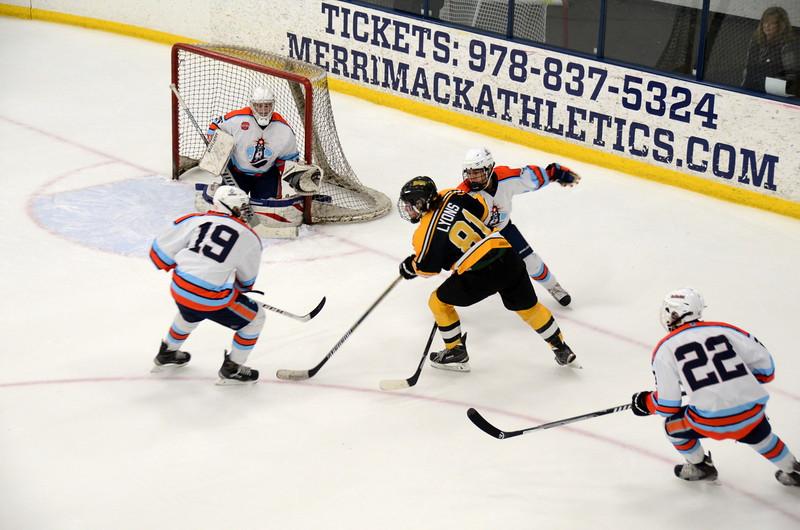 141122 Jr. Bruins Hockey-089.JPG