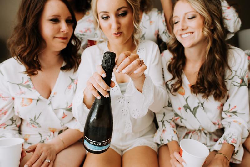 Seattle Wedding Photographer -8.jpg