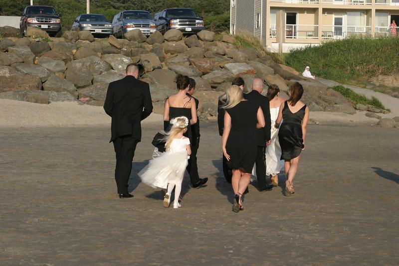 Wedding pics by Jetton 096.jpg