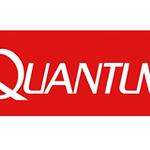 Logo-Quantum-240x160.jpg