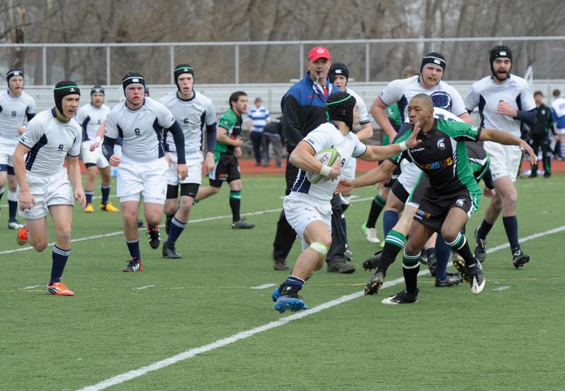 rugbyjamboree_101.JPG