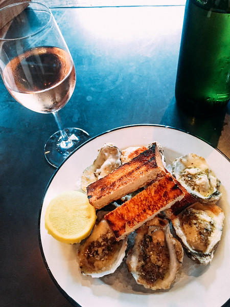 leons grilled oysters 3.jpg