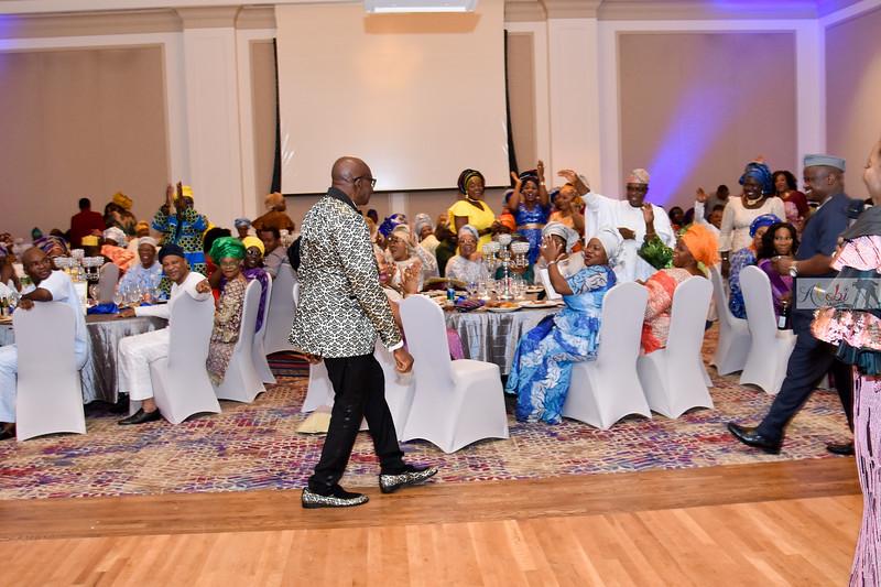 Elder Niyi Ola 80th Birthday 1334.jpg