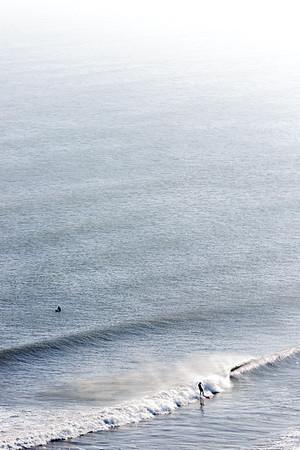 4/4/2021: Surfing in Yorkshire Post-Lockdown 3