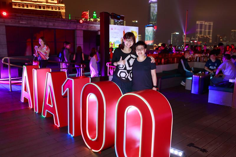 AIA-Shanghai-Incentive-Trip-2019-Day-1-146.jpg