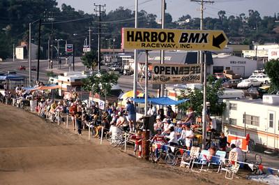 1983 GoldCup - HarborBMX_SanPedro