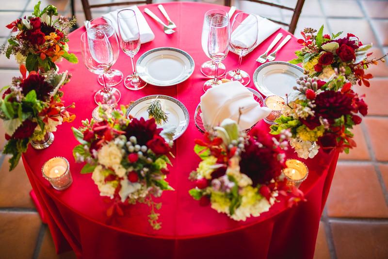 Wedding_0783.jpg