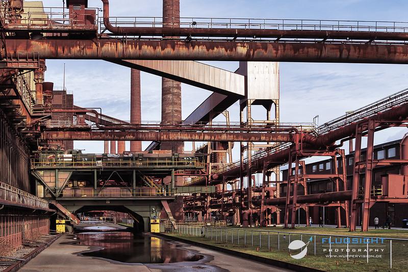 Zollverein_20210219_50.jpg