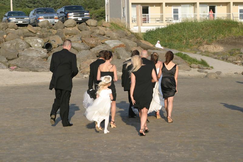 Wedding pics by Jetton 097.jpg