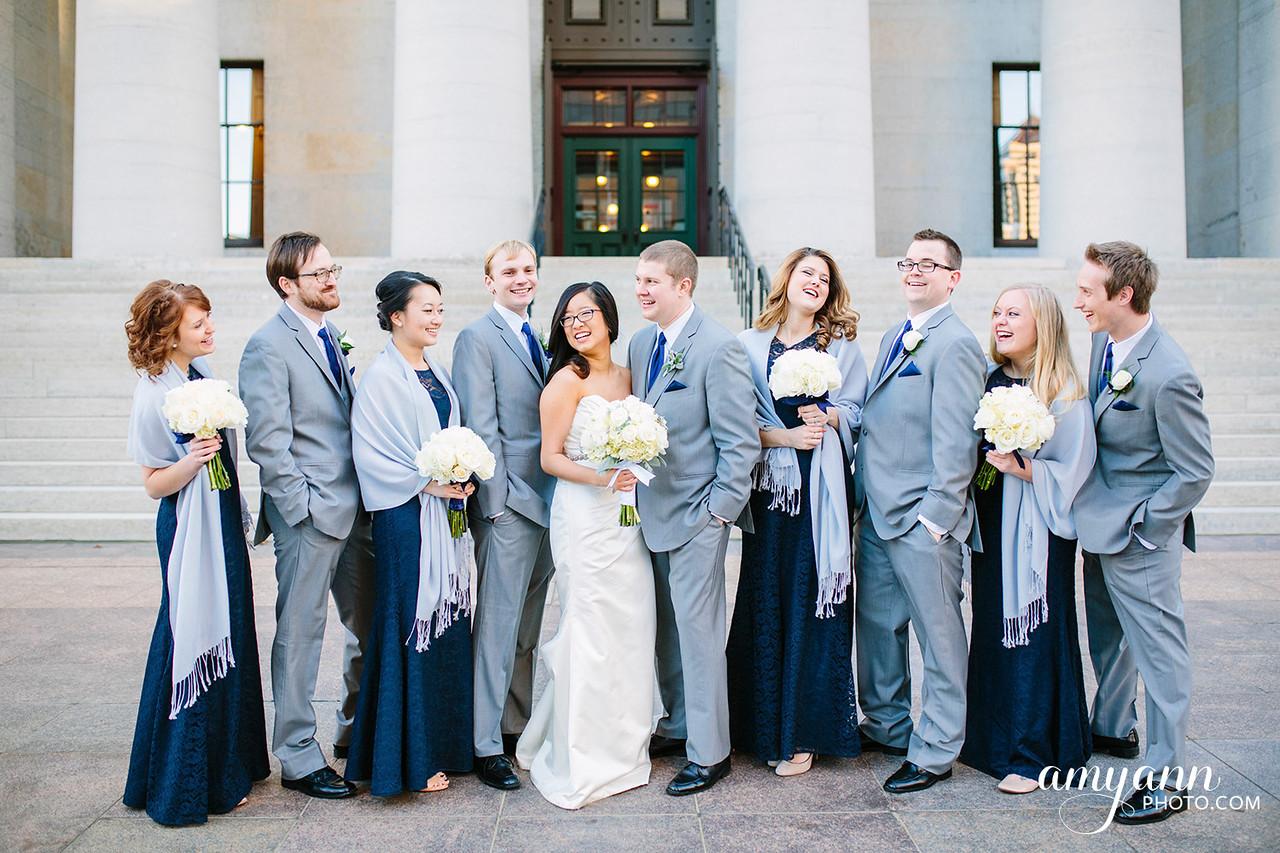 shirleykyle_weddingblog35