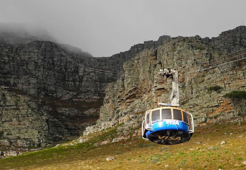 Capetown_Table Mt (1).jpg