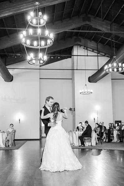 Amy & Phil's Wedding-8225.jpg