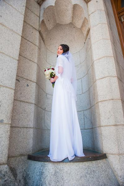 john-lauren-burgoyne-wedding-278.jpg