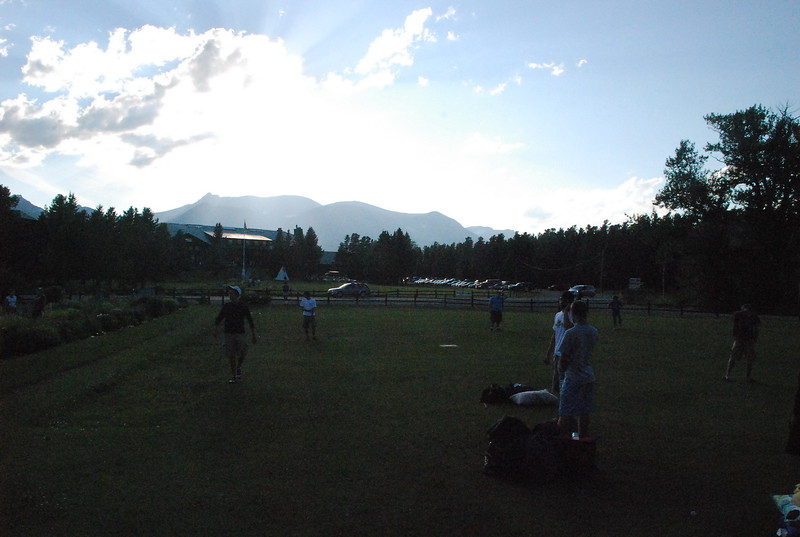 2008-07-24-YOCAMA-Montana_752.jpg