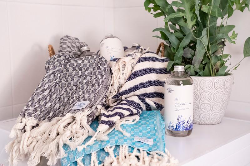 Saaren Taika Hamam pyyhe peshtemal towel (6 of 30).jpg