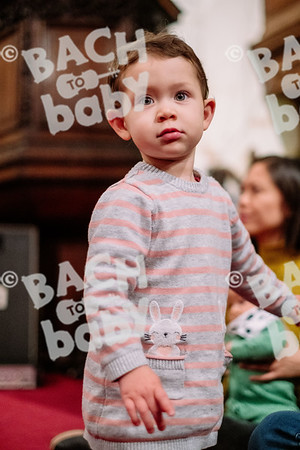 © Bach to Baby 2019_Alejandro Tamagno_Borough_2019-12-03 013.jpg