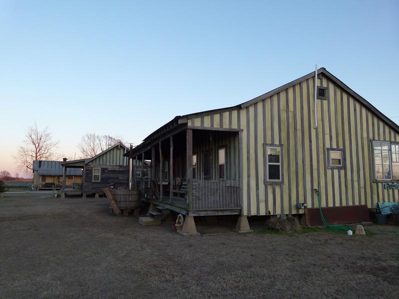 091 Shacksdale Motel.JPG