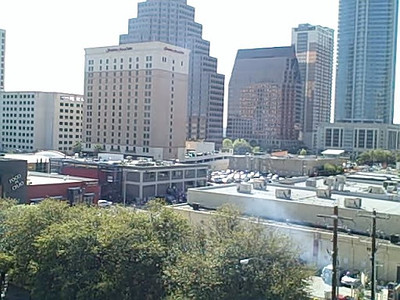 downtownafternoon3-18-1000000-011.jpg