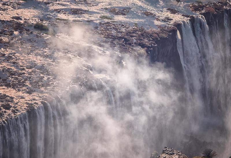 2014-08Aug23-Victoria Falls-S4D-37.jpg